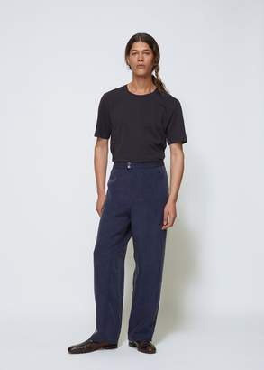 Our Legacy Cocktail Drape Trouser