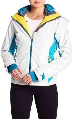 Obermeyer Vivid Insulated Jacket