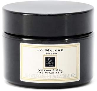 Jo Malone TM) Vitamin E Gel
