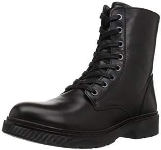Aldo Women's Oliede Boot