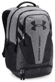 6591a624b9 Under Armour Bags For Men - ShopStyle Canada