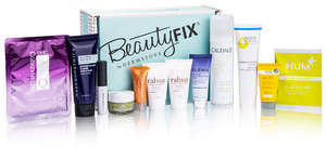 BeautyFIX You're a Natural Beauty