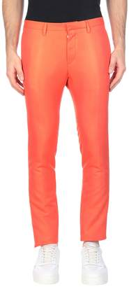 DSQUARED2 Casual pants - Item 13261114IW