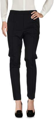 Aglini Casual pants - Item 13013368BR
