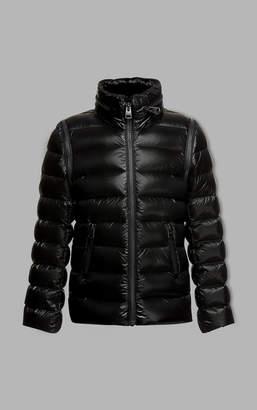 30da0834d Mackage Kids  Clothes - ShopStyle
