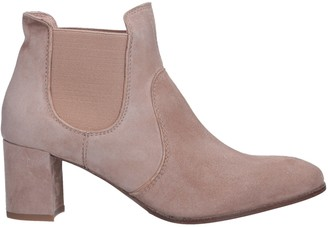 Pedro Garcia Ankle boots - Item 11526888VH