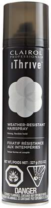 Clairol Weather Resistant Hairspray