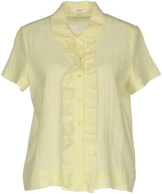 Vanessa Bruno ATHE' Shirts