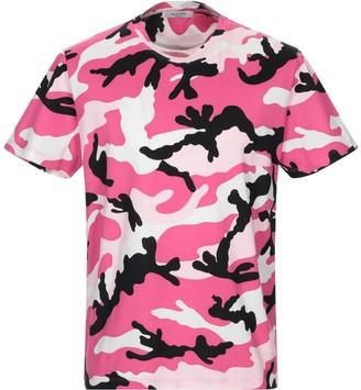Valentino T-shirts - Item 12306709CF