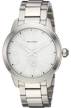 Tory Burch Collins - TBW1201 Watches