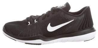 Nike Flex Supreme TR5 Sneakers