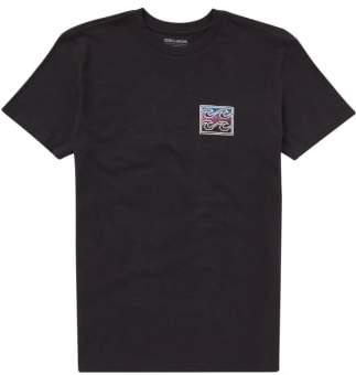 Billabong Crusty Graphic T-Shirt