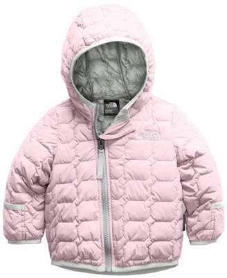 The North Face ThermoBall Hooded Zip-Up Jacket, Size 6-24 Months