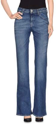 Armani Jeans (アルマーニ ジーンズ) - アルマーニ ジーンズ ジーンズ