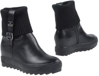 Braccialini Ankle boots - Item 11448823