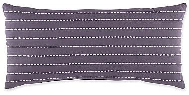 JCPenney StudioTM Java Oblong Decorative Pillow