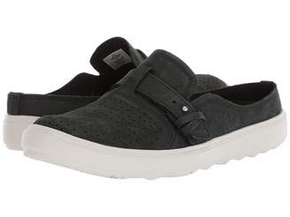 Merrell Around Town City Slip-On Air Women's Shoes