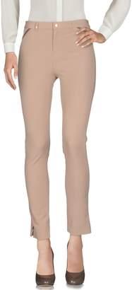Pamela Henson Casual pants - Item 13207004