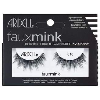 Ardell Faux Mink Lashes 810