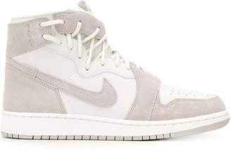 Nike Jordan I Rebel sneakers