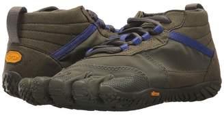 Vibram FiveFingers V-Trek Women's Shoes