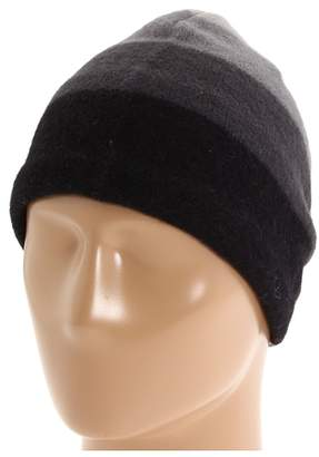 Outdoor Research Gradient Hattm Beanies