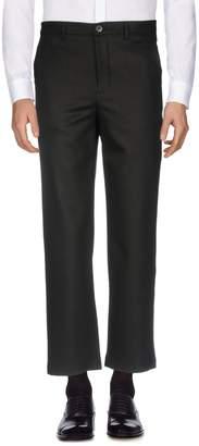 Barena Casual pants - Item 13183363
