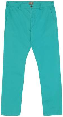 Timberland Casual pants - Item 36987158CB