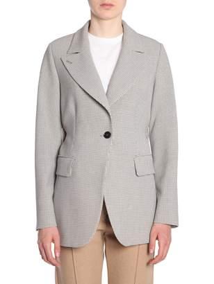 MM6 MAISON MARGIELA Classic Jacket
