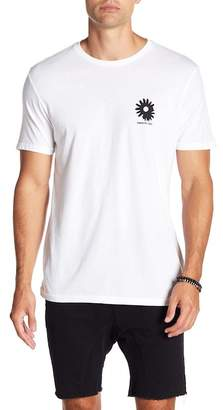 Tavik Playing With Fire Short Sleeve Tee