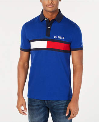 36b7b7f5905 Tommy Hilfiger Men s Big And Tall Clothes - ShopStyle