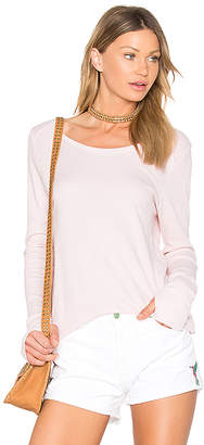 LA Made Conway Thermal in Pink $63 thestylecure.com