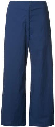 Jac + Jack Jac+ Jack Ross trousers