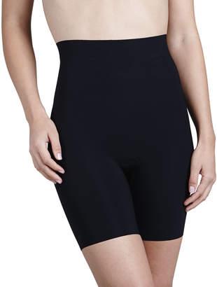 Commando Control Body Shorts