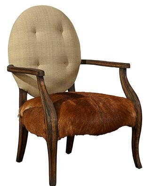 Furniture Classics Denver Armchair Furniture Classics