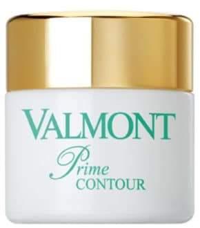Valmont Prime Contour/0.5 oz.