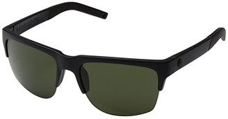 Electric Eyewear Knoxville Pro