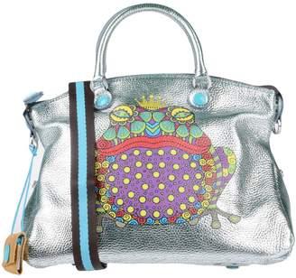 Gabs Handbags - Item 45411327NW