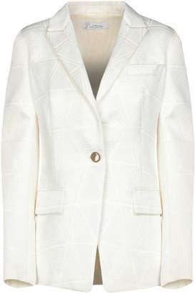 Versace Blazers - Item 49415006BW