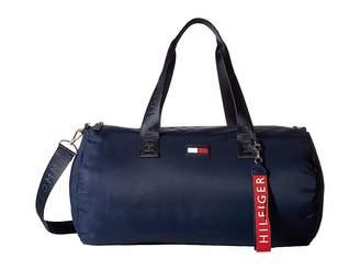 Tommy Hilfiger Leah Duffel Duffel Bags