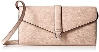 Ecco Isan Clutch Wallet