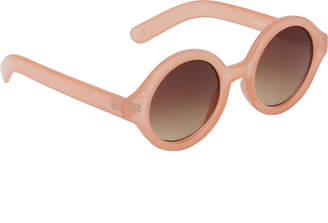 Molo Toddlers' Shelby Round Sunglasses