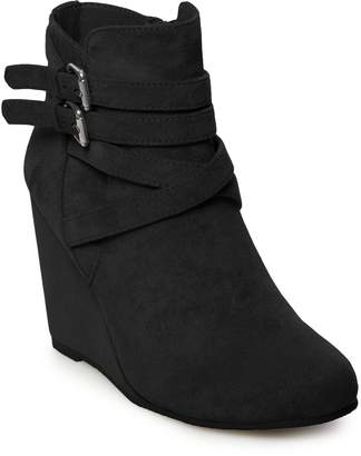 Steve Madden Nyc NYC Viceroy Women's Ankle Boots
