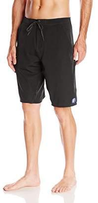 O'Neill Men's Flat Water Fashion Board Shorts