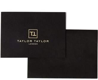 Taylor Taylor London Taylor Taylor 100 Voucher