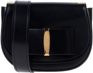 Salvatore Ferragamo Cross-body bags - Item 45420522EW