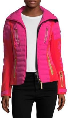 Bogner Paula Hooded Jacket