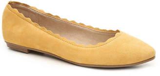 Crown Vintage Weslyne Ballet Flat - Women's
