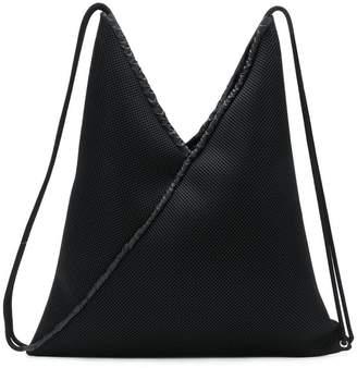 MM6 MAISON MARGIELA Japanese shoulder bag