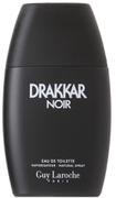 Guy Laroche Drakkar Noir Eau de Toilette - 50ml